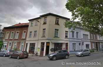 Café in Berchem moet zes weken dicht wegens drugsfeiten: klant aangetroffen met 18 gram cocaïne op zak
