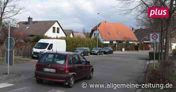 Mainzer Weg in Armsheim keine Spielstraße mehr