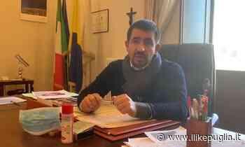 Primo caso di Coronavirus a Gravina in Puglia, il sindaco ai cittadini: 'Mantenete la calma' - Ilikepuglia