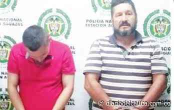 """""""Mi marido me quería matar"""": angustia en Aguazul, Casanare, Carlos iba a matar a su pareja - Diario del Cauca"""