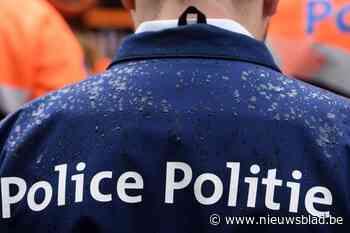 Kindercrèche van federale politie in Etterbeek uit voorzorg gesloten