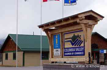 CV Chamber AGM March 11 | Canal Flats, Columbia Valley, Invermere - E-Know.ca