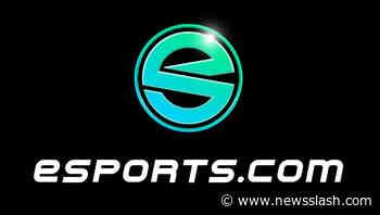 eSports Reward Token (ERT) ab sofort bei HitBTC gelistet - Newsslash