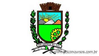 Rio Branco do Sul - PR anuncia Processo de Seleção - PCI Concursos