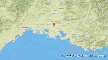 Saint-Martin-de-Crau : nouvel accident de poids lourds sur la RN 113 - La Provence