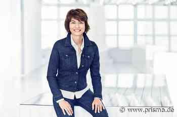 Anne Will: Cornavirus ist heute Thema in ARD-Talkshow - Prisma