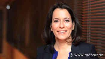 Anne Will (ARD Talkshow) ausgefallen: Zuschauern platzt endgültig der Kragen - es geht um den Zeitpunkt   Politik - Merkur.de
