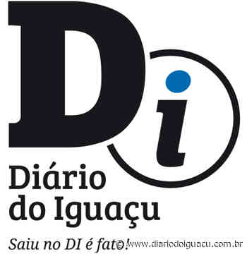 PM prende irmãos suspeitos de matar jovem em Abelardo Luz - Portal DI Online