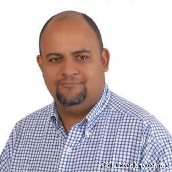 Presidente del PRM en Fantino denuncia no tiene representación en 16 colegios electorales - El Nuevo Diario (República Dominicana)