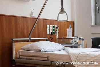 Baby in Bad Driburg falsch behandelt: Gynäkologe muss 850.000 Euro zahlen - Radio Hochstift