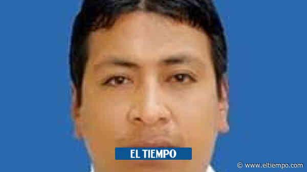 Hallan sin vida a un exalcalde y líder indígena de Cumbal, Nariño - El Tiempo