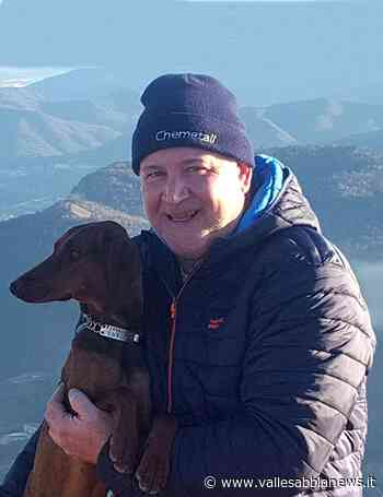 Vestone Bagolino Valsabbia - Morire col virus, a 53 anni - Valle Sabbia News