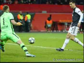 Akhmat Grozny vs Dinamo Moscow Football Dream 11 Prediction - Somaliupdate Online