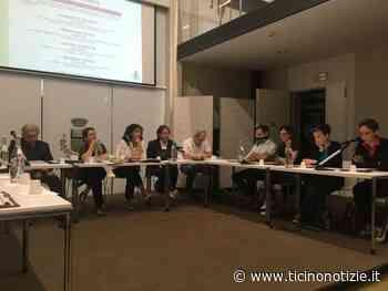 Marcallo con Casone: martedì sera Consiglio comunale a porte chiuse   Ticino Notizie - Ticino Notizie