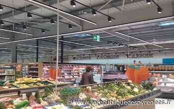 Soumoulou : six nouveaux emplois à Intermarché - La République des Pyrénées