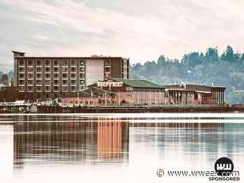 4 Reasons to Visit The Mill Casino on Coos Bay this Spring - Willamette Week