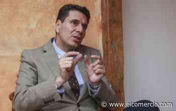 En Cuenca y Macas suspendieron las actividades masivas - El Comercio (Ecuador)