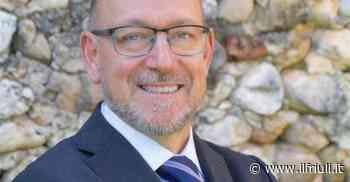 Anche il sindaco di Roveredo in Piano in isolamento Misura precauzionale per Paolo Nadal, entrato in - Il Friuli