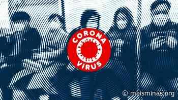 Conselheiro Lafaiete tem terceiro caso suspeito de coronavírus - Mais Minas