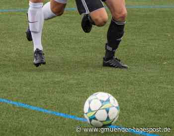 Fußballspiel Gerstetten gegen Bargau wegen Corona abgesagt - Gmünder Tagespost