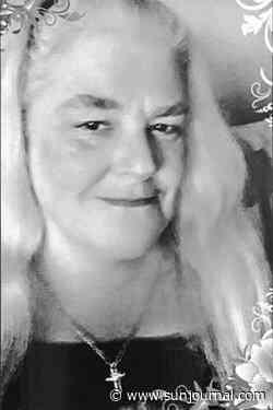 Obituary: Diana Rose Beaupre - Lewiston Sun Journal