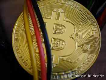 Binance: Erweiterung des deutschen Geschäfts? - Bitcoin Kurier