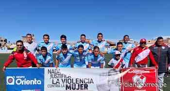Alfonso Ugarte se asoma como favorito en la Copa Perú - Diario Correo