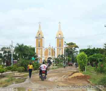 Denuncian amenazas contra tres estudiantes de Mahates | EL UNIVERSAL - Cartagena - El Universal - Colombia