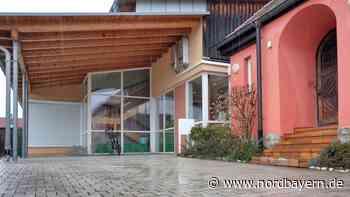 Corona: Kindergarten in Pavelsbach vorsorglich geschlossen - Nordbayern.de