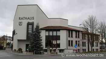 Die Stadt Neutraubling sagt alle städtischen Veranstaltungen ab - Wochenblatt.de