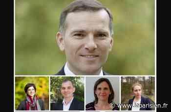 Maisons-Alfort : cinq candidats néophytes à l'élection municipale - Le Parisien