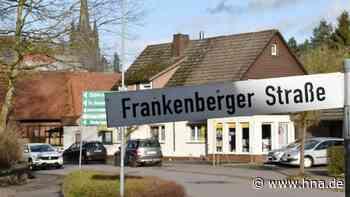 Doppelte Straßennamen: Hainaer Parlament gegen Umbenennung - hna.de