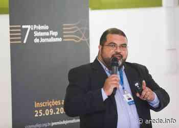 Alta do dólar poderá afetar empresas dos Campos Gerais - ARede