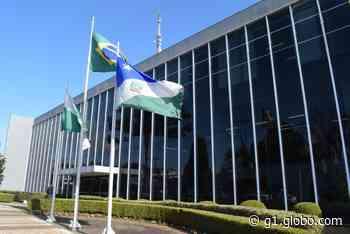 Prefeitura de Guarapuava abre processo para seleção de 87 estagiários - G1