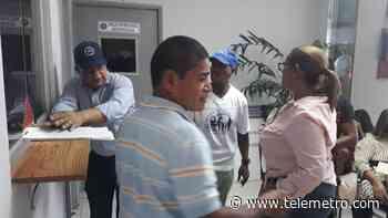 Usuarios denuncian aumento de pasaje en rutas internas en Caimitillo - Telemetro