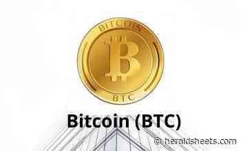 Panic Transaction: Bitcoin Whale Transferred 47,646 BTC ($291,475,834) to Bittrex - Herald Sheets