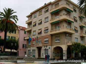 I Comuni di Albissola Marina e Albisola Superiore rinviano l'applicazione dell'imposta di soggiorno - Mediagold