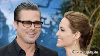 Hollywood-News: Wo steckt Jennifer Lawrence? - Gala.de