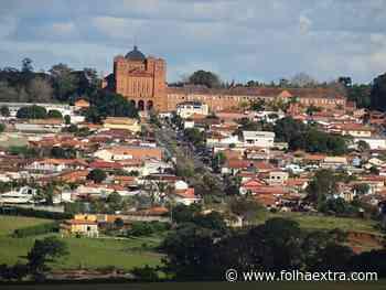 Prefeitura de Itaporanga abre concurso público com salários de até R$ 6 mil - Folha Extra