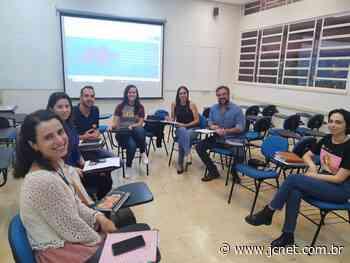 Pederneiras lança 'Valorizando Vidas' - JCNET - Jornal da Cidade de Bauru