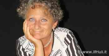 Le 50 sfumature di friulano di Catine in scena a Cormons - Il Friuli