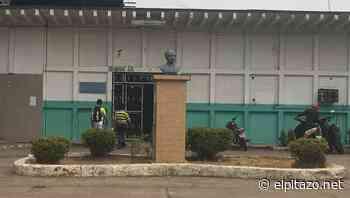 Pacientes denuncian falta de insumos en el hospital de Puerto Ayacucho - El Pitazo