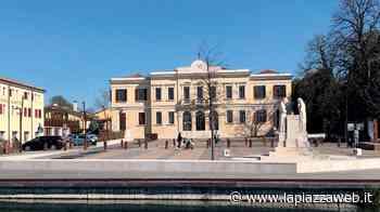 Coronavirus, partono a Quinto di Treviso le consegne a domicilio - La Piazza