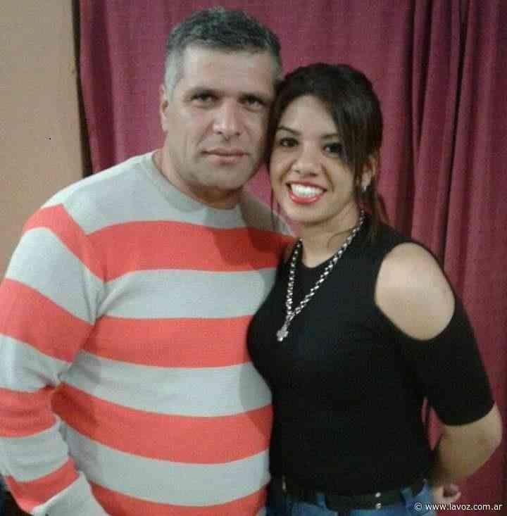 Femicidio en Villa del Totoral: mató a su expareja mientras ella trabajaba y fue detenido - La Voz del Interior