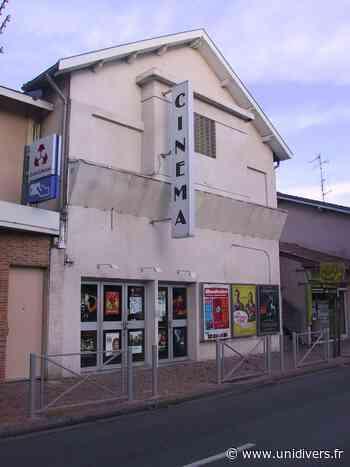 Espagne, joue-moi ton cinéma ! Andernos-les-Bains 20 mai 2020 - Unidivers