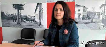 CPCJ de Oliveira do Bairro baixa número de processos ativos - Jornal da Bairrada