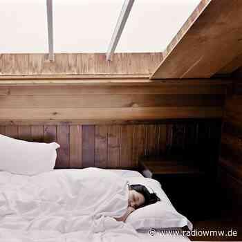 RADIO WMW - Nachhaltige Bettwäsche aus Velen - RADIO WMW