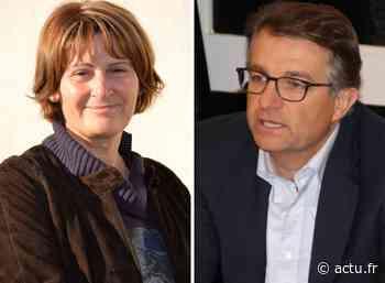 Rosny-sur-Seine. Municipales : Dumoulin et Descamps se prennent la dette - actu.fr