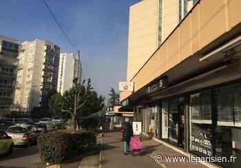 Municipales à Chatou : face au dépeuplement, que proposent les candidats ? - Le Parisien