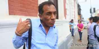 La Libertad en breve: alcaldes del valle Chicama insisten con Represas Ascope - laindustria.pe